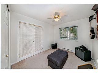 "Photo 11: 214 1155 DUFFERIN Street in Coquitlam: Eagle Ridge CQ Condo for sale in ""Dufferin Court"" : MLS®# R2452654"
