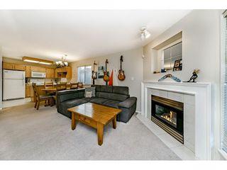 "Photo 5: 214 1155 DUFFERIN Street in Coquitlam: Eagle Ridge CQ Condo for sale in ""Dufferin Court"" : MLS®# R2452654"