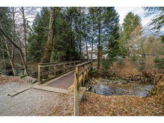 "Photo 17: 214 1155 DUFFERIN Street in Coquitlam: Eagle Ridge CQ Condo for sale in ""Dufferin Court"" : MLS®# R2452654"