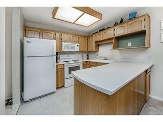"Photo 6: 214 1155 DUFFERIN Street in Coquitlam: Eagle Ridge CQ Condo for sale in ""Dufferin Court"" : MLS®# R2452654"