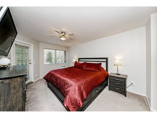 "Photo 9: 214 1155 DUFFERIN Street in Coquitlam: Eagle Ridge CQ Condo for sale in ""Dufferin Court"" : MLS®# R2452654"