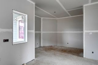 Photo 4:  in Edmonton: Zone 28 House for sale : MLS®# E4195693