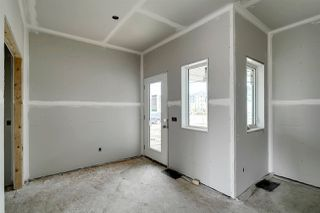 Photo 3:  in Edmonton: Zone 28 House for sale : MLS®# E4195693