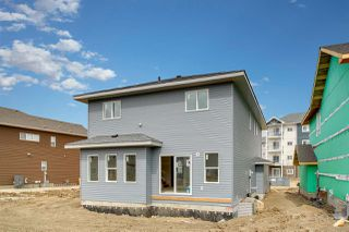Photo 30:  in Edmonton: Zone 28 House for sale : MLS®# E4195693