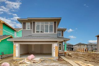 Photo 2:  in Edmonton: Zone 28 House for sale : MLS®# E4195693