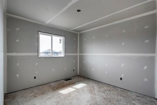 Photo 28:  in Edmonton: Zone 28 House for sale : MLS®# E4195693