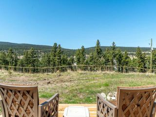 Photo 7: 389 JORDE ROAD: Clinton House for sale (North West)  : MLS®# 156376
