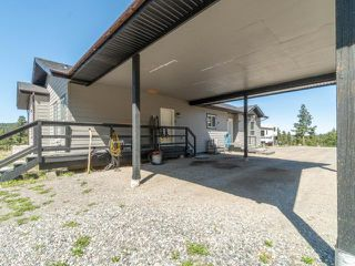 Photo 3: 389 JORDE ROAD: Clinton House for sale (North West)  : MLS®# 156376