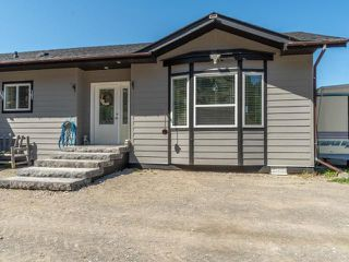Photo 2: 389 JORDE ROAD: Clinton House for sale (North West)  : MLS®# 156376
