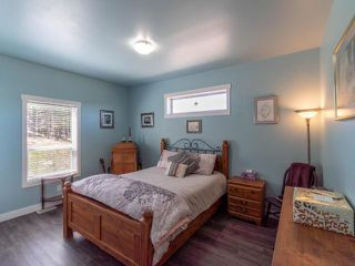 Photo 21: 389 JORDE ROAD: Clinton House for sale (North West)  : MLS®# 156376