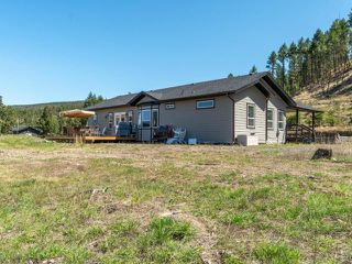 Photo 5: 389 JORDE ROAD: Clinton House for sale (North West)  : MLS®# 156376
