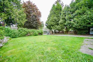 Photo 14: 9110 128 Street in Surrey: Queen Mary Park Surrey House for sale : MLS®# R2458041