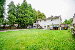 Photo 15: 9110 128 Street in Surrey: Queen Mary Park Surrey House for sale : MLS®# R2458041