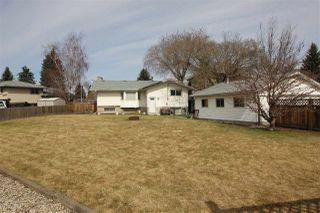 Photo 2: 11603 46 Avenue in Edmonton: Zone 15 House for sale : MLS®# E4198628