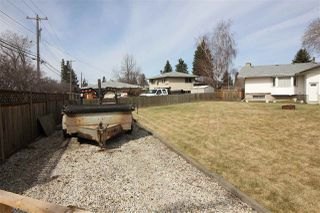 Photo 3: 11603 46 Avenue in Edmonton: Zone 15 House for sale : MLS®# E4198628