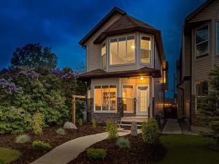 Main Photo: 7425 OGDEN Road SE in Calgary: Ogden Detached for sale : MLS®# C4301319