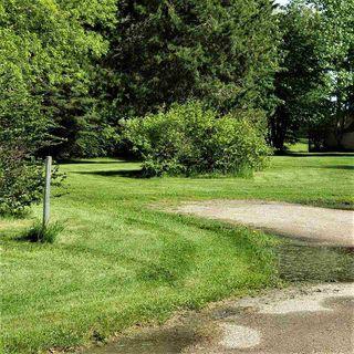 Photo 6: 5117 45 Avenue: Millet House for sale : MLS®# E4201245