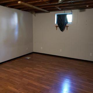 Photo 12: 5117 45 Avenue: Millet House for sale : MLS®# E4201245