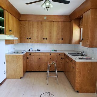Photo 8: 5117 45 Avenue: Millet House for sale : MLS®# E4201245