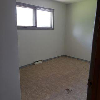 Photo 11: 5117 45 Avenue: Millet House for sale : MLS®# E4201245