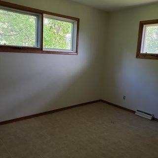 Photo 10: 5117 45 Avenue: Millet House for sale : MLS®# E4201245