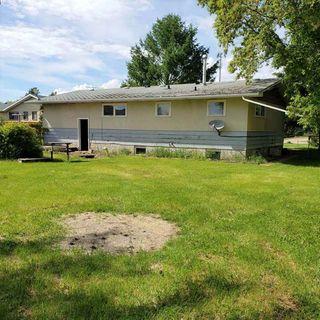 Photo 3: 5117 45 Avenue: Millet House for sale : MLS®# E4201245