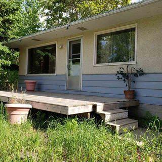 Photo 2: 5117 45 Avenue: Millet House for sale : MLS®# E4201245
