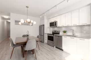 """Photo 5: 404 38013 THIRD Avenue in Squamish: Downtown SQ Condo for sale in """"THE LAUREN"""" : MLS®# R2466144"""