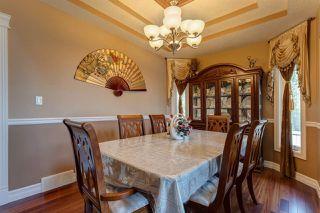 Photo 11: 1512 69 Street in Edmonton: Zone 53 House for sale : MLS®# E4203868