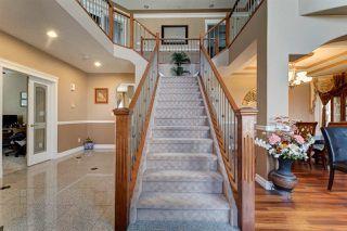 Photo 6: 1512 69 Street in Edmonton: Zone 53 House for sale : MLS®# E4203868