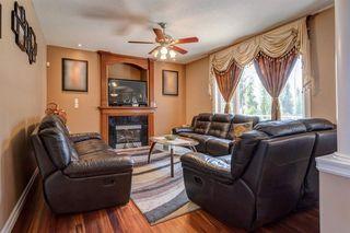 Photo 14: 1512 69 Street in Edmonton: Zone 53 House for sale : MLS®# E4203868