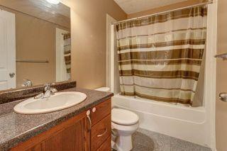 Photo 38: 1512 69 Street in Edmonton: Zone 53 House for sale : MLS®# E4203868