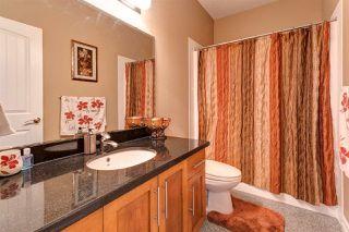 Photo 15: 1512 69 Street in Edmonton: Zone 53 House for sale : MLS®# E4203868