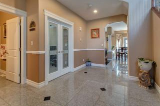Photo 12: 1512 69 Street in Edmonton: Zone 53 House for sale : MLS®# E4203868