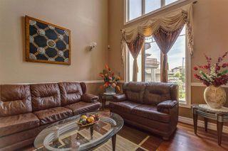 Photo 10: 1512 69 Street in Edmonton: Zone 53 House for sale : MLS®# E4203868