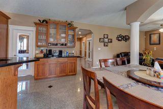 Photo 23: 1512 69 Street in Edmonton: Zone 53 House for sale : MLS®# E4203868