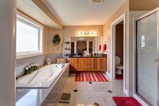 Photo 31: 1512 69 Street in Edmonton: Zone 53 House for sale : MLS®# E4203868