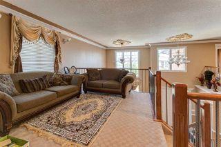 Photo 26: 1512 69 Street in Edmonton: Zone 53 House for sale : MLS®# E4203868