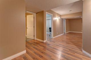 Photo 37: 1512 69 Street in Edmonton: Zone 53 House for sale : MLS®# E4203868