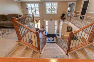 Photo 8: 1512 69 Street in Edmonton: Zone 53 House for sale : MLS®# E4203868
