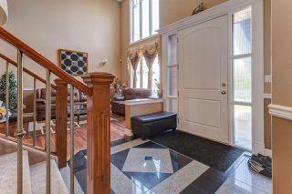 Photo 5: 1512 69 Street in Edmonton: Zone 53 House for sale : MLS®# E4203868