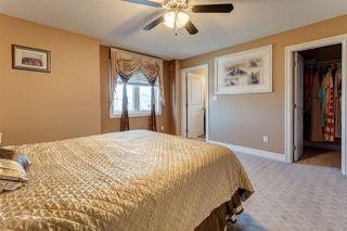 Photo 35: 1512 69 Street in Edmonton: Zone 53 House for sale : MLS®# E4203868