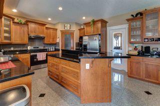 Photo 20: 1512 69 Street in Edmonton: Zone 53 House for sale : MLS®# E4203868