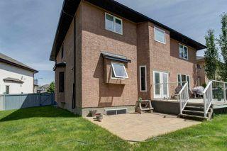 Photo 4: 1512 69 Street in Edmonton: Zone 53 House for sale : MLS®# E4203868