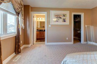Photo 32: 1512 69 Street in Edmonton: Zone 53 House for sale : MLS®# E4203868