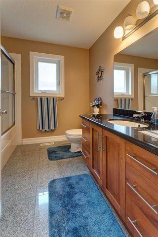 Photo 33: 1512 69 Street in Edmonton: Zone 53 House for sale : MLS®# E4203868