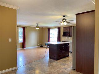 Photo 11: 5071 1 Avenue: New Sarepta House for sale : MLS®# E4204152