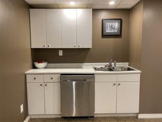 Photo 31: 5071 1 Avenue: New Sarepta House for sale : MLS®# E4204152