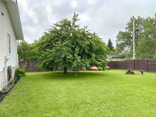 Photo 9: 5071 1 Avenue: New Sarepta House for sale : MLS®# E4204152
