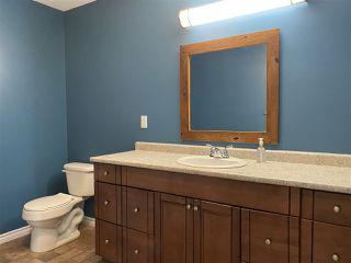 Photo 21: 5071 1 Avenue: New Sarepta House for sale : MLS®# E4204152